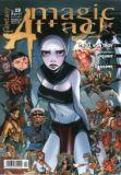 Magic Attack (2001) 19