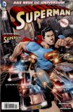 Superman (2012) 01 - DC Relaunch