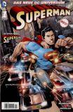 Superman (2012) 01 - DC Relaunch