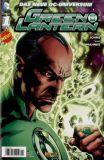 Green Lantern (2012) 01 - DC Relaunch