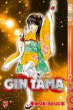 Gin Tama 21