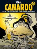 Canardo Sammelband 2