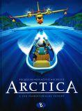 Arctica 03: Der prähistorische Patient