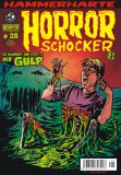 Horrorschocker 28: Der Gulp