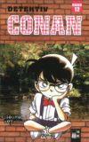 Detektiv Conan 12