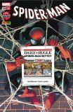 Spider-Man (2004) 100: Sondercover 30 Jahre Bonner Comic Laden