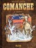 Comanche 14: Dead River