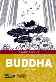 Buddha 01: Kapilavastu