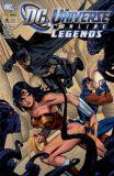 DC Universe Online Legends (2011) 04