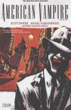 American Vampire (2010) TPB 02