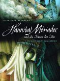 Hannibal Meriadec und die Tränen des Odin 02: Das Manuskript von Karlsen