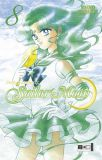 Pretty Guardian Sailor Moon 08