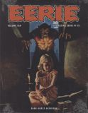 Eerie Archives HC 10