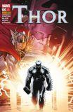 Thor (2008) 13: Gott des Nichts