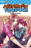 Mishonen Produce 02