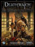 Deathwatch: Der Imperator beschützt (Warhammer 40,000)