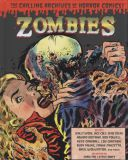 Chilling Archives of Horror Comics (2010) HC 03: Zombies