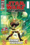 Star Wars (1999) 095: Agent des Imperiums