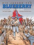 Blueberry 49: Die Jugend von Blueberry Nr. 20 - Gettysburg