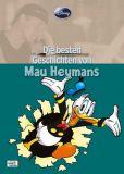 Die besten Geschichten von... (2012) Mau Heymans
