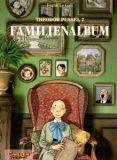 Theodor Pussel 07: Familienalbum