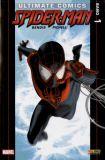 Ultimate Comics: Spider-Man (2012) 01