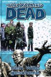 The Walking Dead (2006) Hardcover 15: Dein Wille geschehe