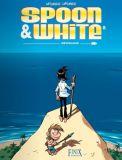 Spoon & White (2004) 08: Neverland