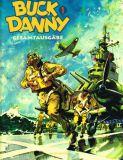 Buck Danny Gesamtausgabe 01: 1946-1948