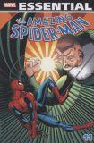 Essential Spider-Man TPB 11