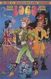 Die Liga der aussergewöhnlichen Gentlemen (2008) 1969
