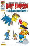 Bart Simpson (2001) 063: Prügelknabe