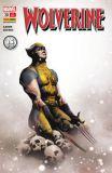 Wolverine (2009) 20