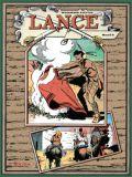 Lance 03