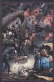 Star Trek / Legion of Super-Heroes HC