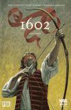 1602 (2003) 04