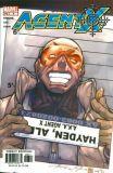 Agent X (2002) 06