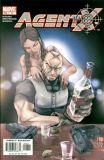 Agent X (2002) 08