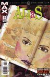 Alias (2001) 13