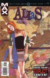 Alias (2001) 15
