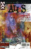 Alias (2001) 17