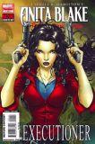 Anita Blake: Vampire Hunter - Laughing Corpse: Executioner (2009) 01