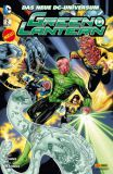 Green Lantern (2012) 02