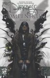 The Darkness (1996) Compendium TPB 02