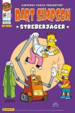 Bart Simpson (2001) 064