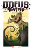 Dofus Monster 1: Weich-Eich