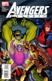 Avengers Classic (2007) 02