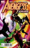 Avengers Prime (2010) 02