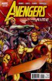 Avengers Prime (2010) 05