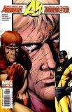 Avengers/Thunderbolts (2004) 06